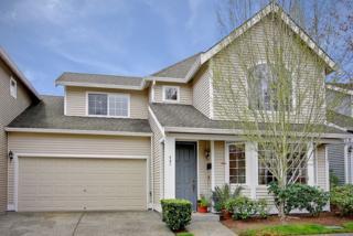 441  226th Lane NE 31, Sammamish, WA 98074 (#766281) :: Exclusive Home Realty