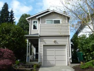 9747  Wallingford Ave N , Seattle, WA 98103 (#766971) :: Exclusive Home Realty