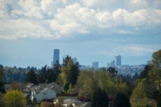 3980  129th Place SE B101, Bellevue, WA 98006 (#767089) :: Keller Williams Realty Greater Seattle