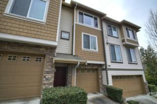 21320 SE 42nd Place  , Issaquah, WA 98029 (#767390) :: Exclusive Home Realty