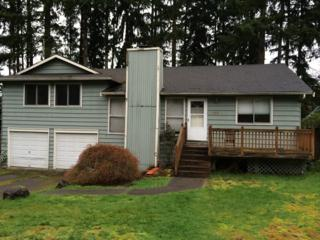 7112  134th Ave NE , Redmond, WA 98052 (#767410) :: Exclusive Home Realty