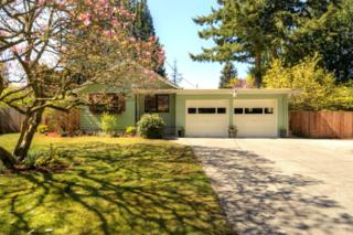5524  West Dr  , Everett, WA 98203 (#768204) :: Exclusive Home Realty