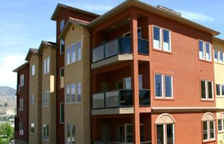 113 E Raymond  3C, Chelan, WA 98816 (#768385) :: Exclusive Home Realty