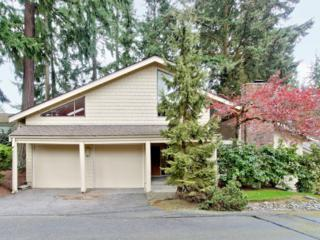 1445  170th Place NE , Bellevue, WA 98008 (#768628) :: Exclusive Home Realty
