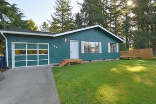 109  Cedar Place  , Everson, WA 98247 (#768863) :: Home4investment Real Estate Team