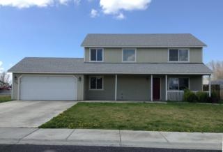1420 S Husky Dr  , Moses Lake, WA 98837 (#768918) :: Home4investment Real Estate Team