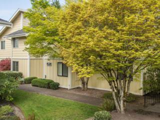 725  141st Place NE 4, Bellevue, WA 98007 (#768990) :: Keller Williams Realty Greater Seattle