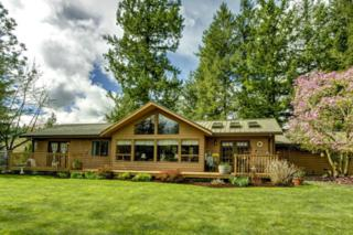 4609  332nd Ave SE , Fall City, WA 98024 (#769015) :: Exclusive Home Realty