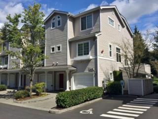 2010  132nd Ave SE 101, Bellevue, WA 98005 (#769267) :: Keller Williams Realty Greater Seattle