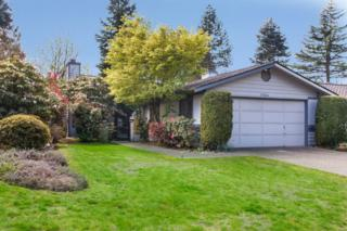 15926  Village Green Dr  A, Mill Creek, WA 98012 (#769377) :: Exclusive Home Realty