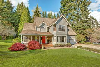 18244 NE 146th Wy  , Woodinville, WA 98072 (#769400) :: Exclusive Home Realty