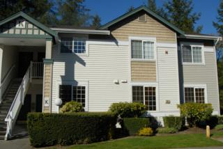 25235 SE Klahanie Blvd  K102, Issaquah, WA 98029 (#769869) :: Home4investment Real Estate Team