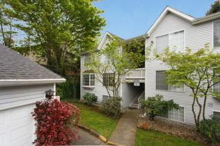 12728 NE 144th St  F201, Kirkland, WA 98034 (#770246) :: Keller Williams Realty Greater Seattle