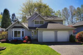 7509  134th Ave SE , Newcastle, WA 98059 (#770263) :: Exclusive Home Realty