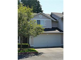 3404  132nd St SW 4, Lynnwood, WA 98087 (#770665) :: Exclusive Home Realty