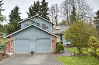 32521  52nd Place SW , Federal Way, WA 98023 (#770788) :: Exclusive Home Realty