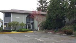 17203 NE 45th St  41, Redmond, WA 98052 (#771141) :: Exclusive Home Realty