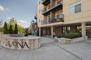 3333  Wallingford Ave N 309, Seattle, WA 98103 (#771196) :: Exclusive Home Realty