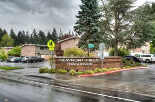 5721  122nd Place SE 209, Bellevue, WA 98006 (#771228) :: Exclusive Home Realty