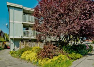 3413  Gilman Ave W 102, Seattle, WA 98199 (#771323) :: FreeWashingtonSearch.com