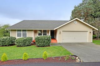 10217  21st Ave SW , Seattle, WA 98146 (#771643) :: Exclusive Home Realty