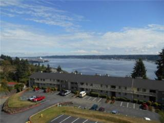 1725 W Sunn Fjord Lane  J-306, Bremerton, WA 98312 (#772148) :: Better Homes and Gardens McKenzie Group