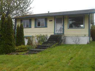 1112 E 54th St  , Tacoma, WA 98404 (#772198) :: Commencement Bay Brokers