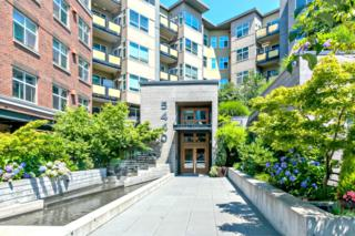 5440  Leary Ave NW 215, Seattle, WA 98107 (#772308) :: Home4investment Real Estate Team