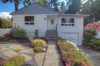 10750  14th Ave NE , Seattle, WA 98125 (#772647) :: The Kendra Todd Group at Keller Williams