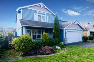 4315  Maricite St SE , Lacey, WA 98503 (#772688) :: Home4investment Real Estate Team