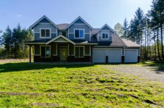 39603  18th Ave S , Roy, WA 98580 (#772771) :: Home4investment Real Estate Team