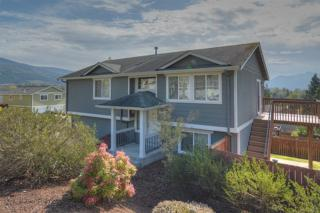 1245  Arrezo Dr  , Sedro Woolley, WA 98284 (#773076) :: Home4investment Real Estate Team