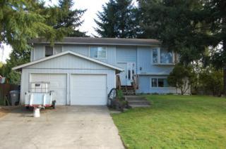 13012 SE 247th Place  , Kent, WA 98030 (#773474) :: FreeWashingtonSearch.com