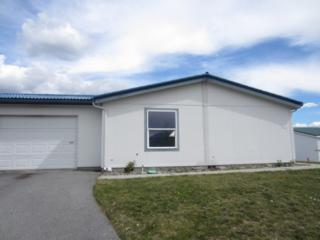 541  Morning View Cir  , East Wenatchee, WA 98802 (#773503) :: Home4investment Real Estate Team