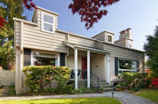 3414  42nd Ave W , Seattle, WA 98199 (#773686) :: FreeWashingtonSearch.com