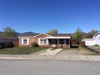 896 N Garden Plaza  , East Wenatchee, WA 98802 (#773851) :: Home4investment Real Estate Team