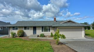 209  Burke Dr  , Camano Island, WA 98282 (#773878) :: Exclusive Home Realty