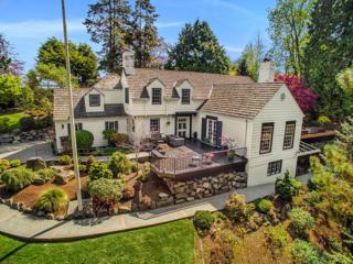 4329 W Sheridan St  , Seattle, WA 98199 (#774090) :: FreeWashingtonSearch.com