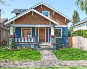 1416 N Oakes  , Tacoma, WA 98406 (#774429) :: Commencement Bay Brokers