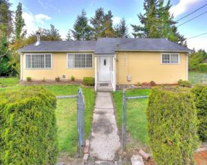 30509  7th Ave SW , Federal Way, WA 98023 (#774792) :: Exclusive Home Realty