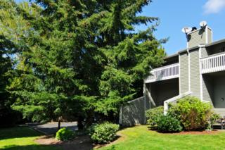 10009  124th Place  , Kirkland, WA 98034 (#775002) :: Exclusive Home Realty