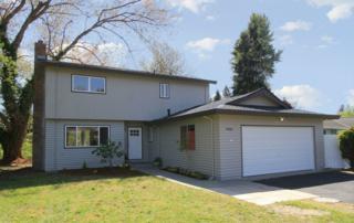 14266  110th Ave NE , Kirkland, WA 98034 (#775217) :: Keller Williams Realty Greater Seattle