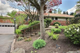 6329  Agnes Rd NE , Tacoma, WA 98422 (#775262) :: Commencement Bay Brokers