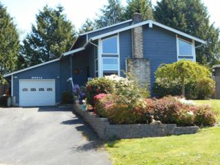 30214  42 Place S , Auburn, WA 98001 (#775577) :: Exclusive Home Realty