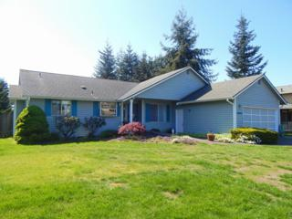 5028  139th St  , Marysville, WA 98271 (#775684) :: Home4investment Real Estate Team