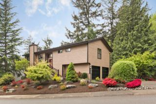 6001  147th Ave SE , Bellevue, WA 98006 (#775829) :: Exclusive Home Realty
