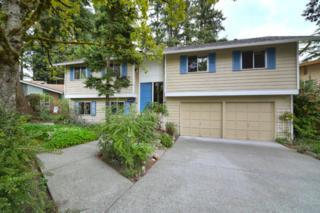 11870 NE 142nd Place  , Kirkland, WA 98034 (#775881) :: Keller Williams Realty Greater Seattle