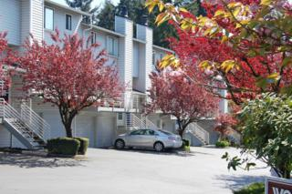 12527 SE 30th St  , Bellevue, WA 95005 (#775951) :: Exclusive Home Realty
