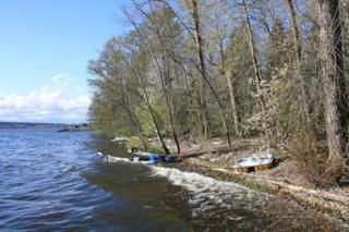 0-29xx E Lake Sammamish Pkwy NE , Sammamish, WA 98074 (#776172) :: Exclusive Home Realty
