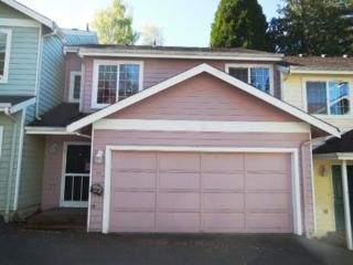 15633  44th Ave W B3, Lynnwood, WA 98087 (#776231) :: Exclusive Home Realty